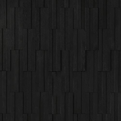 Kuadra Noir
