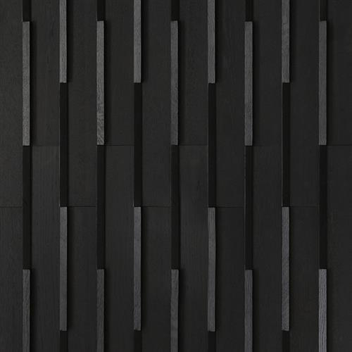 Edge Noir