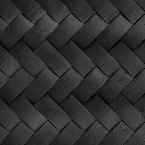 Tresses Noir