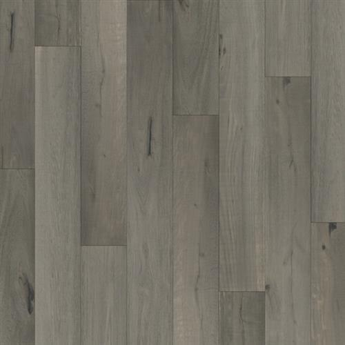 Strata Collection Umber