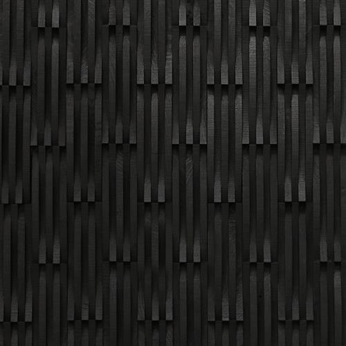 Curva Noir
