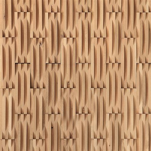 Curva Sand