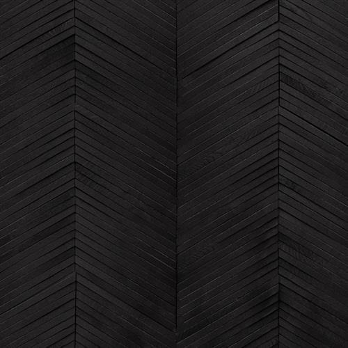 Ark  Chevron Noir