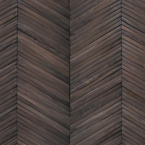 Inceptiv - Ark Chevron Brown Ash