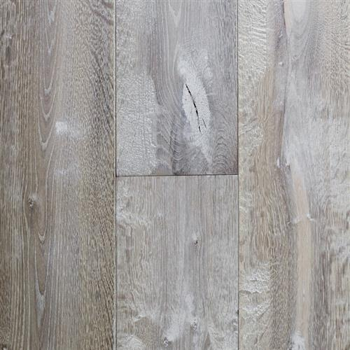 The Atelier Series Driftwood Grey