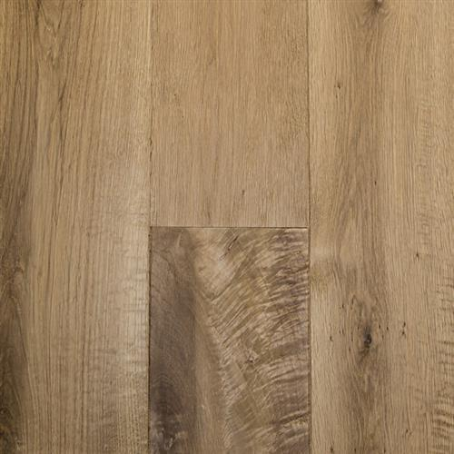 The Atelier Series Driftwood Natural