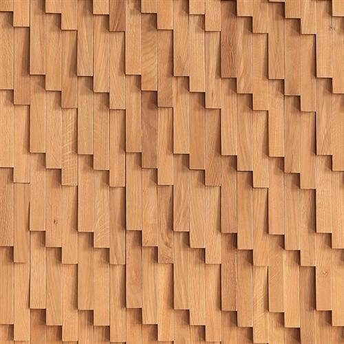Inceptiv - Wave Golden Oak