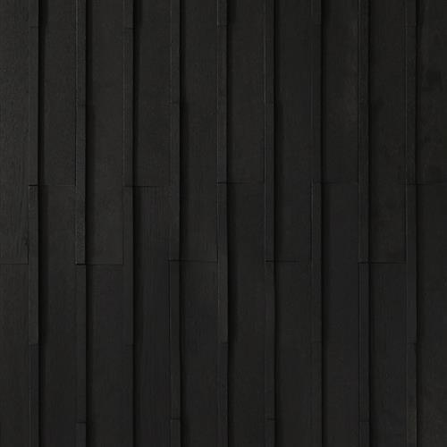 Kubik Noir