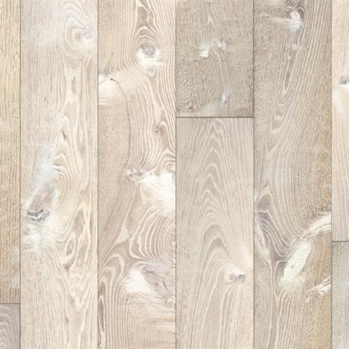"Atelier in Driftwood Grey   8"" - Hardwood by DuChateau"