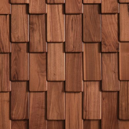 Inceptiv - Scale Reckt American Walnut