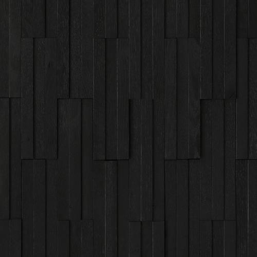Inceptiv - Kuadra Noir