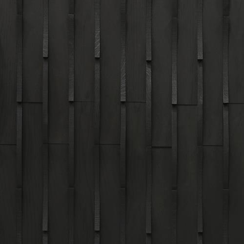 Infuse Noir