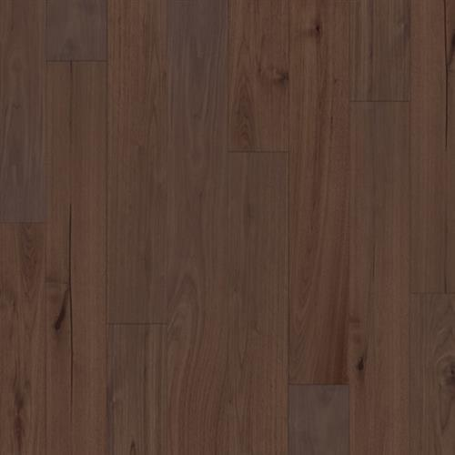 Vernal American Walnut