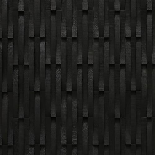 Krescent Noir