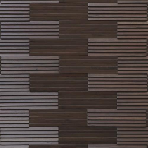 Inceptiv - Vertex Brown Ash