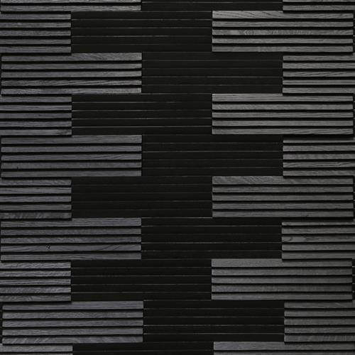 Inceptiv - Vertex Noir