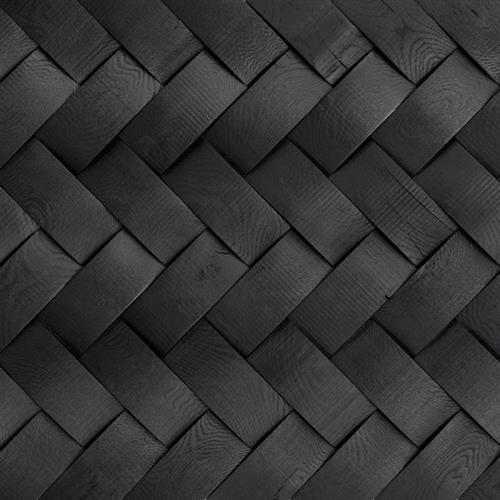 Inceptiv - Tresses Noir