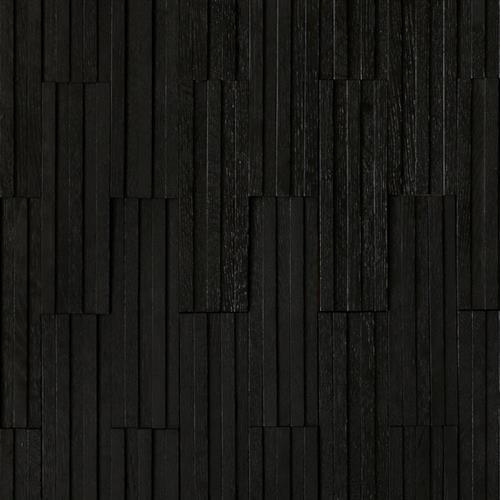Inceptiv - Parallels Noir