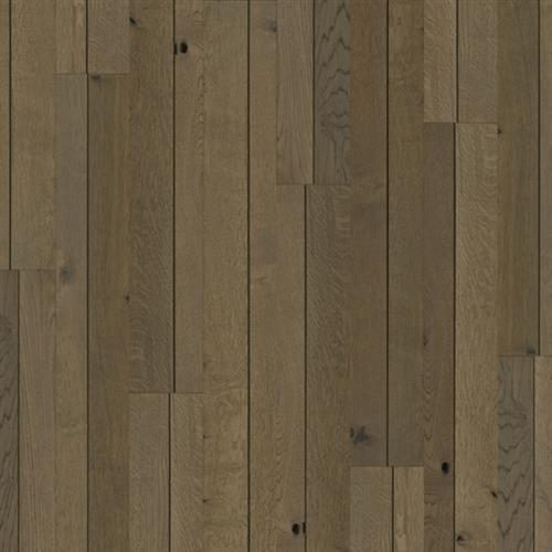 Heritage Timber Slat