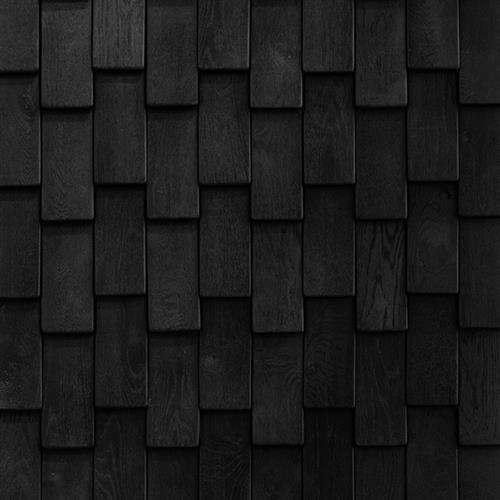 Scale  Reckt Noir