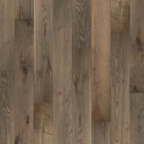 Du Chateau Flooring Reviews: DuChateau Lineage Series Ashley Hardwood