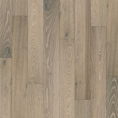 Du Chateau Flooring Reviews: Lineage Series Everly Hardwood