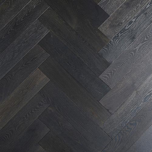 Herringbone Barral