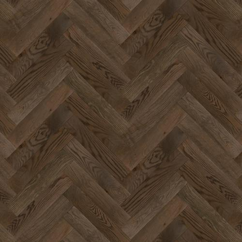 Herringbone Collection Derval