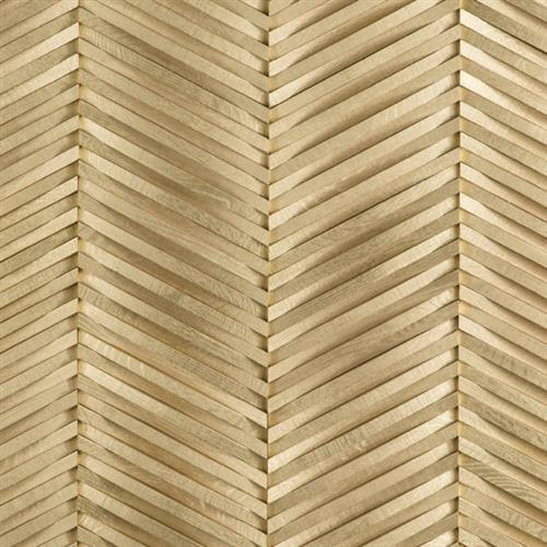 Inceptiv - Curva Chevron Gold