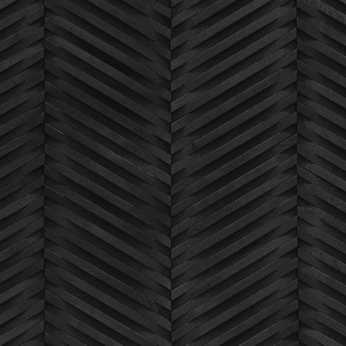 Inceptiv - Curva Chevron Noir