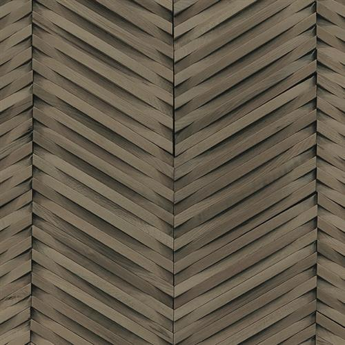 Inceptiv - Curva Chevron Smoke