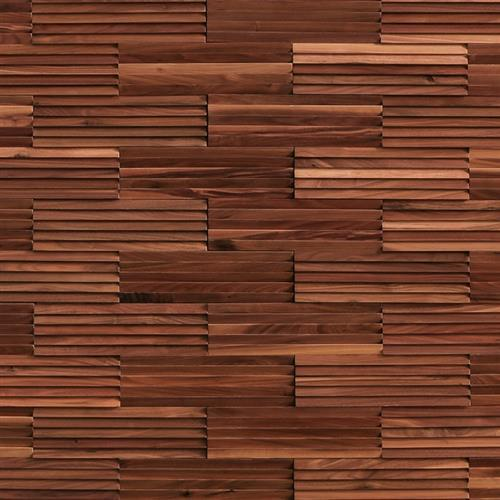 Vertex American Walnut