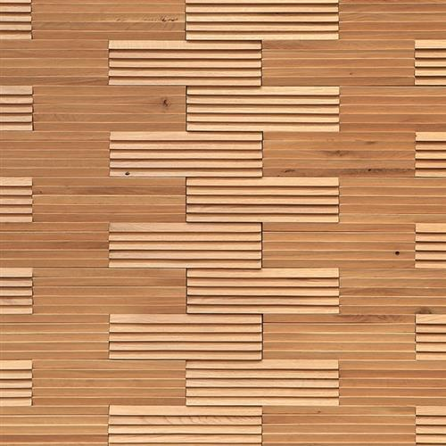 Vertex Gold Oak