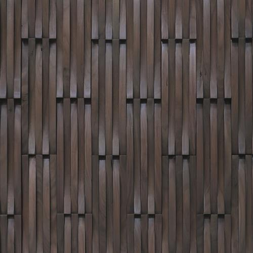 Inceptiv - Curva Brown Ash