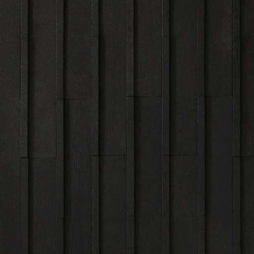 Inceptiv - Kubik Noir