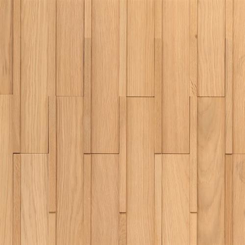 Inceptiv - Kubik Sand