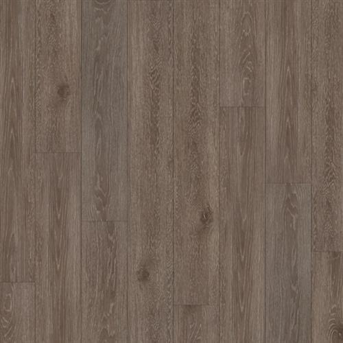 ProductVariant swatch small for Como flooring product