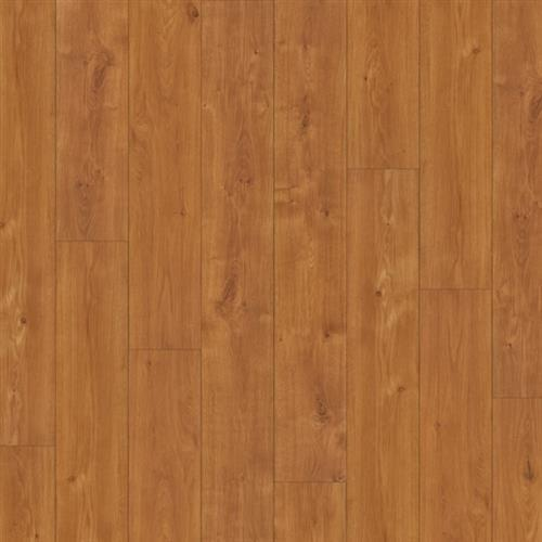 Vinyl Deluxe Classic Natural Oak