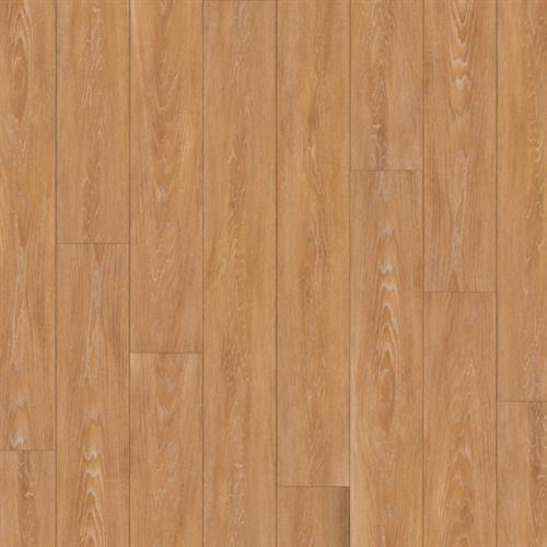 ProductVariant swatch small for San Tropez flooring product