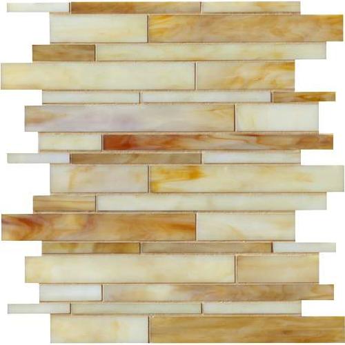 Glass Tile Flooring Corpus Christi Tx