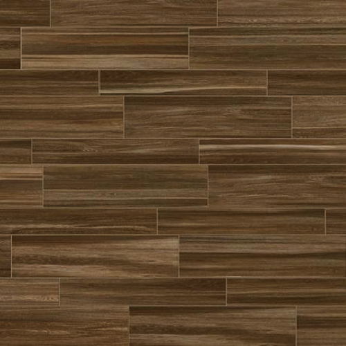 Harmony in Note - Tile by Marazzi