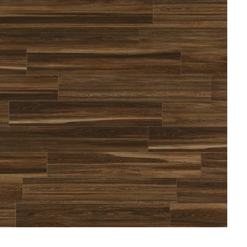 Harmony in Pitch - Tile by Marazzi