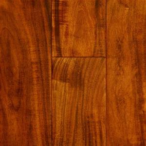 Hardwood AcaciaEngineered AEHS5-BB5 BronzeBlend