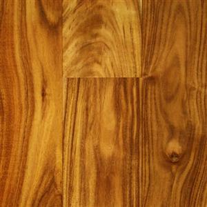 Hardwood AcaciaEngineered AEHS5-N5 AcaciaNatural