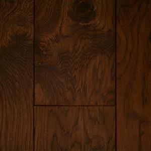 Hardwood AmericanHeritage AH-LN75 Lexington