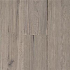 Hardwood TheChateauCollection CC-AW AntiiqueWhite
