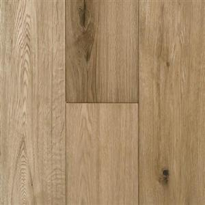 Hardwood TheChateauCollection CC-NA Natural