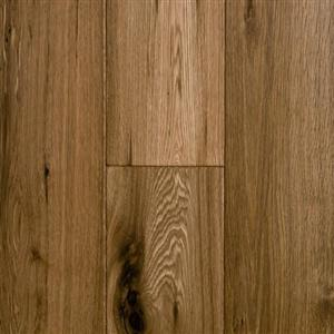 Hardwood TheChateauCollection CC-OD OldeDutch
