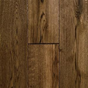 Hardwood TheChateauCollection CC-WI Windsor
