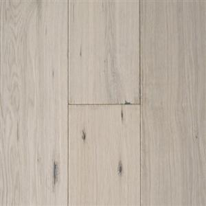 Hardwood TheChateauCollection CC-WO WhiteOiled